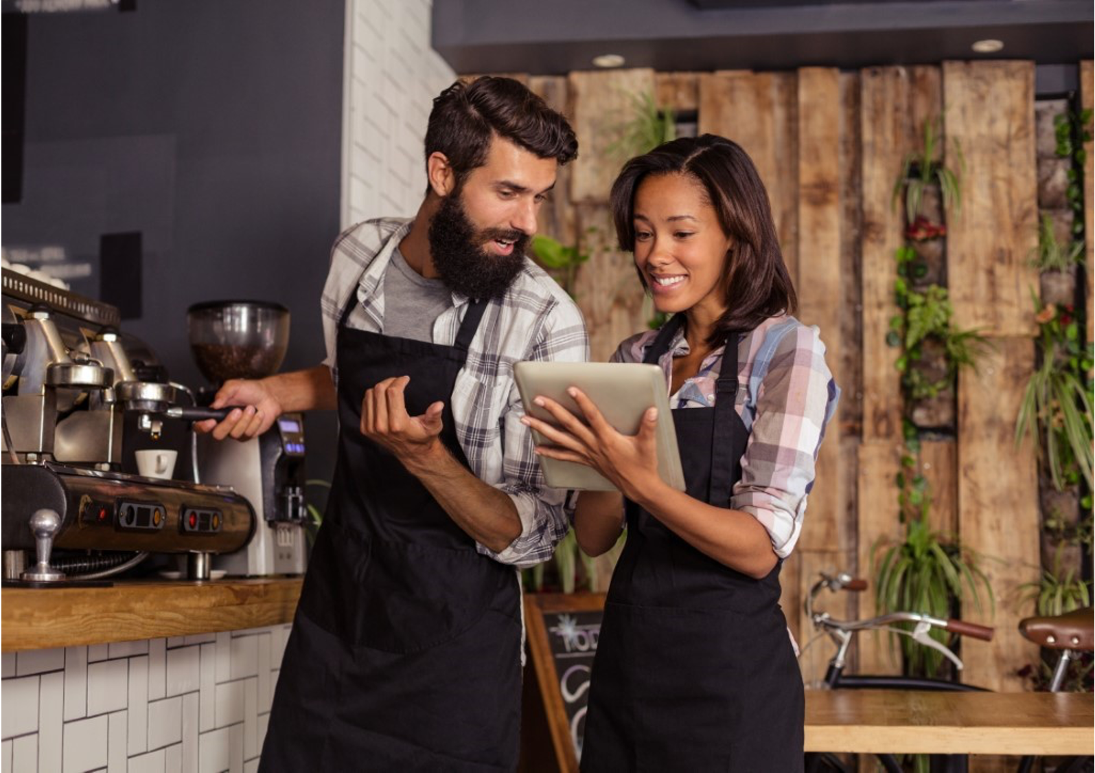 Marketing to your customer in gastronomy and hospitality