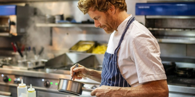 Tom_Aikens_Acclaimed_Chef